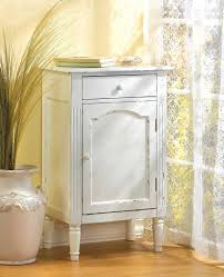 Small Wood Cabinet With Doors Small Storage Cabinet Mini Three Small Drawer Wooden Cosmetics