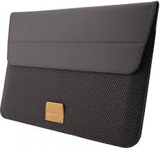 Купить <b>чехол</b> для ноутбука <b>Cozistyle ARIA Stand</b> Sleeve для Apple ...