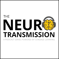 neuro transmission podcast station blog archive finding your neuro transmission podcast station