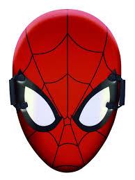 <b>Ледянка Marvel Spider-Man</b>, <b>81</b> см с плотными ручками 1Toy ...