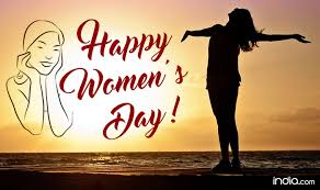 Image result for international women's day 2017