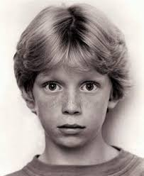 Picture for Anthony Michael Hall. Filmography. Gold Bug, The (1980); Jennifer's Journey (1981); Orphans, Waifs and Wards (1981); Rascals and Robbers (1982) ... - 270