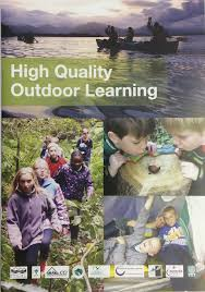 <b>High Quality Outdoor</b> Learning