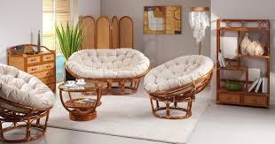 Плетеная мебель из ротанга Calamus Rotan. Распродажа ...