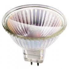 Галогенные лампы купить в Москве – цены на галогенные лампы ...