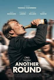 Another <b>Round</b> (<b>2020</b>) - IMDb