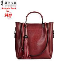 China Guangzhou Factory <b>PU Leather Fashion</b> Designer Handbags ...