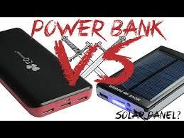 <b>Essager 10000mAh Power Bank</b> (Link in Description) - YouTube