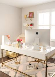 home office home fancy things home office amazing home office luxurious jrb house