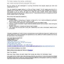 internal auditors job description internal audit associate cover letter internal auditor job letter internal auditors job description