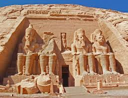 ancient ian architecture dissertation questions khonsu khonsu · ancient art and architecture essays