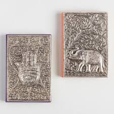 notebook whimsy home decor store