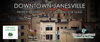downtown development alliance provides direction and organization view listings