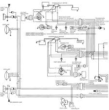 jeep j10 wiring diagram jeep wiring diagrams 16 engine wiring diagram