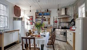 awesome shabby chic style kitchen home design ideas and design awesome shabby chic style