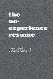 no experience resume resume format pdf no experience resume bartending resume templates no experience bartender resume sample bartender resume experience reentrycorps