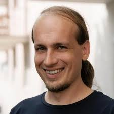 merge/skulls: pre-built coreboot images and documentation ... - GitHub