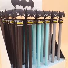 Buy <b>batman</b> pen and get free shipping on AliExpress.com
