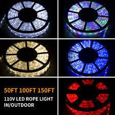 <b>Wedding</b> Clear White <b>LED String</b> & Fairy Lights for sale   eBay