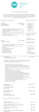 resume writing services cv writing services sample resumes