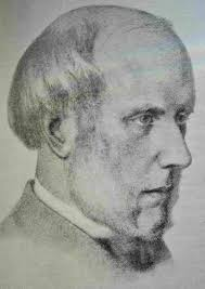 old familiar faces dr gordon hake from a crayon drawing by d g rossetti reproduced by the
