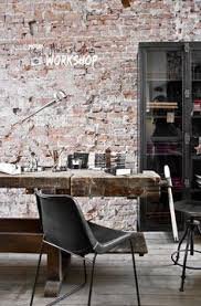 1000 images about brick walls on pinterest exposed brick brick walls and bricks bespoke brickwork garage office