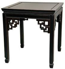 1000 images about chinese furniture on pinterest chinese furniture chinese lamps and chinese antiques amazoncom oriental furniture korean antique style liquor