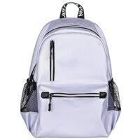 «<b>Рюкзак</b> женский Aliexpress Fashion Women Bag <b>Backpack</b> Travel ...