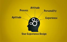 is ux design a transferable skill interactive mind medium is ux design a transferable skill