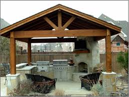 creative outdoor patio covers amazing brown covers outdoor patio