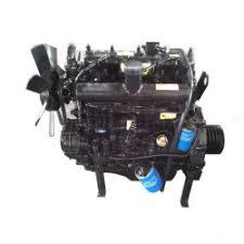 Engine - <b>Weifang</b> Best Power Equipment Co., Ltd. - page 1.