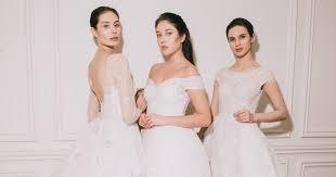 <b>Zuhair Murad</b> свадебные платья 2019 | <b>Лучшие</b> платья невест от ...