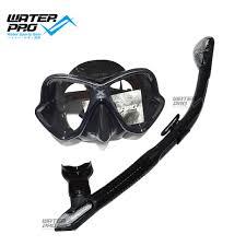 Интернет-магазин Кобыл <b>набор маска</b>, <b>трубка</b> X-видения маска ...