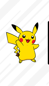 The Official <b>Pokémon</b> Website | <b>Pokemon</b>.com