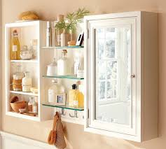 exquisite bathroom wall cabinets and shelves bathroom bathroom wall storage cabinet