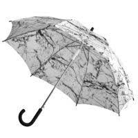 <b>Зонт</b>-<b>трость Marble</b> для нанесения логотипа/изображения ...