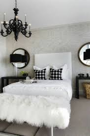 scandinavian setting up bedroom ideas fur edition scandinavian home accessories bedroom design scandinavian set