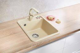 Эконом-серия кухонных моек <b>Стандарт</b> (<b>Standart</b>). 5 цветов и ...