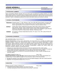 help desk administrator sample resume online resume templates form templates sample ba resume adoringacklesus amazing sample resume network administrator student internship administration help desk
