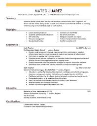 17 best images about amg career search tampa resume 17 best images about amg career search tampa resume project manager resume functional resume template and microsoft word