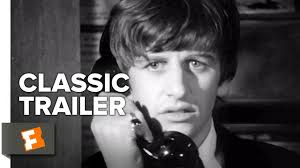 A <b>Hard</b> Day's Night (1964) Trailer #1 | Movieclips Classic Trailers ...