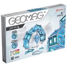 <b>Конструкторы GEOMAG</b> — купить на Яндекс.Маркете