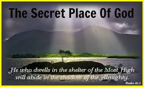 dwelling in the secret place of the most high what it means dwelling in the secret place of the most high what it means psalm 91 1 daily b ministries