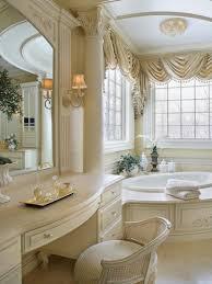Small Bath Tile Ideas bathroom cheap bathroom ideas for small bathrooms modern 2368 by uwakikaiketsu.us