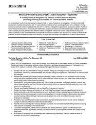 customer service manager resume sample resume template info customer service manager resume sample resume template info service manager resume examples