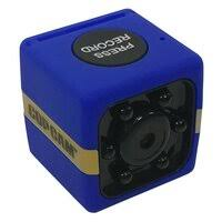 <b>Камеры</b> видеонаблюдения Lemon Tree — купить на Яндекс ...
