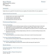 standard resume format for job application lilkuya com functional resume sample