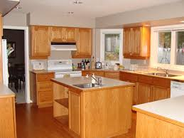kitchen cabinet wooden floor glass kitchen cabinets online and refacing cherry wooden feat curved new mod