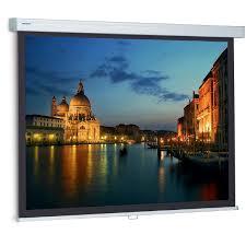 Projecta ProScreen, купить <b>экран для проектора Projecta</b> ProScreen