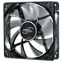 Система охлаждения для корпуса <b>Deepcool</b> WIND BLADE <b>120</b> B ...